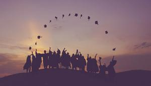 Top Universities in Australia,