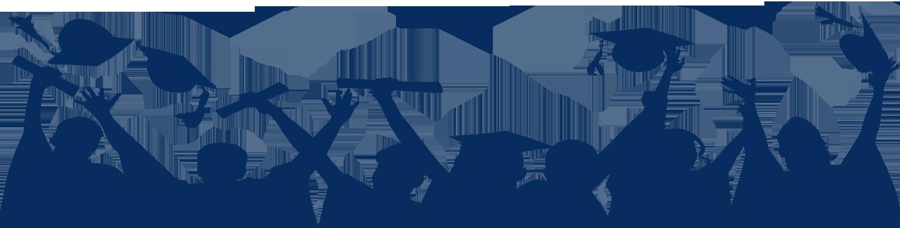 Australia Universities Courses